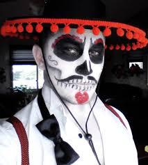 imagenes de calaveras hombres encontrado en google en modaellos com halloween pinterest