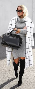 womens fashion boots uk best 25 womens fashion uk ideas on blazers clothing