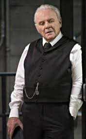 dr ford robert ford westworld wiki fandom powered by wikia