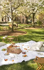 136 best images about life u0027s a picnic on pinterest on the beach