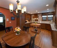 Best I Love Orange Images On Pinterest Kitchen Colors Orange - Burnt orange dining room