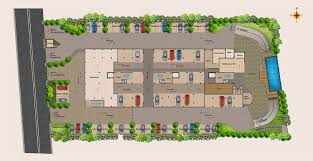 luxury apartments in chandapura ready to move in apartments jr nexus amenities specification master plan floor plan