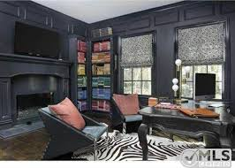 kourtney kardashian bedroom kourtney kardashian lists boldly decorated home for 3 499 million