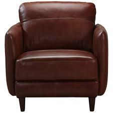 Restaurant Armchairs Furniture U0026 Sofa Bertolini Chairs Dxracer Alternative Kohls