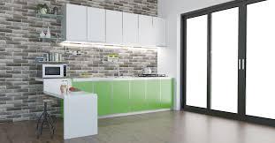 kitchen ideas kitchen cabinet kitchen cabinet design top