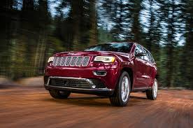 jeep stalling 2016 jeep grand improves mpg adds engine stop start