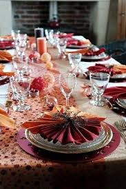 Table Runners For Round Tables How To Use Table Runners Lovetoknow