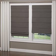 Pleated Shades For Windows Decor Reasons To Motorized Blinds And Shades Bali Regarding