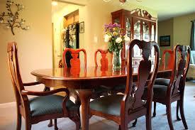 american drew cherry grove dining room set american drew dining room set bedroom decorating chairs furniture