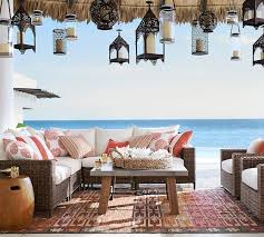 Kilim Indoor Outdoor Rug 19 Best New Porch Decor Images On Pinterest Porch Accent