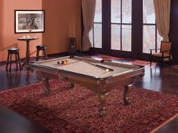 ebonite pool table 3 piece slate what is the difference between 1 and 3 4 pool table slate