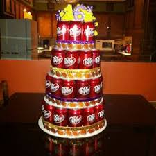 how to make a soda can cake tutorial cake tutorial soda and