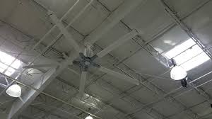 Ceiling Fans At Costco Hunter Avia Ceiling Fan Ceiling
