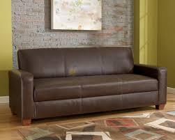 Sofa Bed Murah Futon Company Assembly Sofa Bed Memsaheb Net