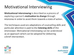 Skills And Techniques Used In Counselling By The End Of The Session You Should Be Able To Apply Every