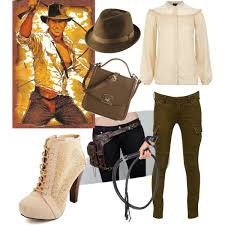Indiana Jones Halloween Costumes 100 Ideas Vbs 2016 Ralph Lauren Nerd Girls Lady