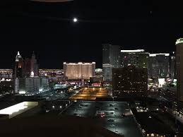Mgm Signature One Bedroom Balcony Suite Floor Plan Book The Signature At Mgm Grand Las Vegas Hotel Deals