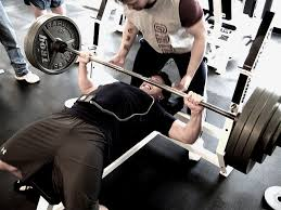 How Much Can Triple H Bench Press Speed Kills 2x The Intended Bar Speed Yields 2x The Bench Press