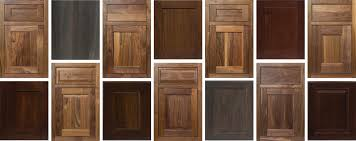 wood kitchen cabinet door styles 8 kitchen design trends that will last into 2020 and beyond