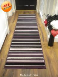 20 photo of cheap rug runners for hallways