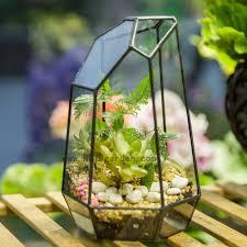 online buy wholesale balcony garden box from china balcony garden