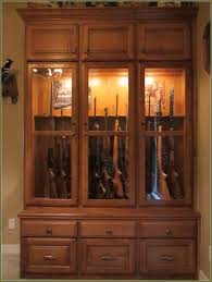 stack on 10 gun double door cabinet stack on 10 gun cabinet canada roselawnlutheran