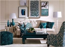 blue living room color schemes fresh in nice