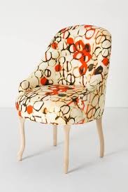 Unique Accent Chairs by Stylish Accent Chair Living Room Chair Savoy For Accent Chairs For