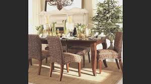 dining room new pictures of decorated dining rooms design