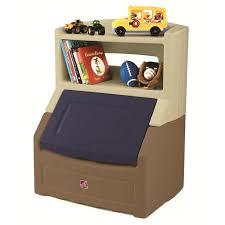 kids u0027 bookshelves u0026 bookcases toys