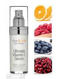 amazon com vlv natural skin care products best vitamin c serum