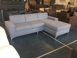 custom made couches homesfeed