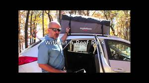Rightline Gear Car Clips by Manufacturer Review Of The Rightline Gear Sport Cargo Bag