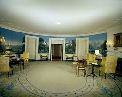 white house rooms remodeling work u2013 diplomatic reception room