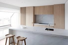 dm design kitchens mim design kitchen google search kitchens pinterest