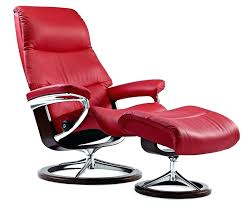 power leather recliner chair power lift recliner chair covers