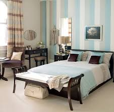 brown and blue bedroom ideas calm and soft blue and brown bedroom ideas home interiors