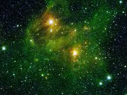 file polycyclic aromatic hydrocarbons in space jpg wikimedia commons