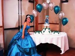 balloon arrangements chicago various ways to use balloon decorations the home decor ideas