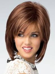volume bob hair 50 hot hairstyles for women over 50 bobs hair style and men