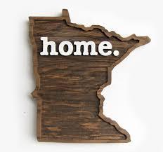 lexus dealer mn mn home wood plaque wood plaques
