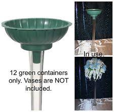 Tower Vases For Centerpieces Eiffel Tower Vases Wedding Supplies Ebay