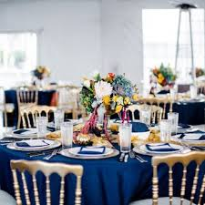 table and chair rentals chicago tablescapes event rentals 30 reviews party supplies 1827 w