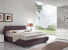 soluzioni da letto da letto mercatone dell arredamento soluzioni di