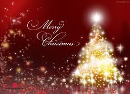 love hope peace christmas ecard american greetings