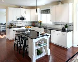 Varnish Kitchen Cabinets Clear Kitchen Cabinets Best Clear Coat For Painted Kitchen