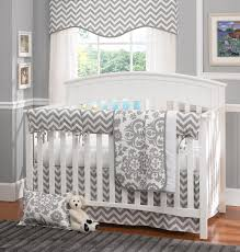 140 best baby bedding by liz and roo images on pinterest baby