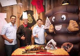 ik cuisine promotion sumptuous promotion 2016 morganfield s malaysia food