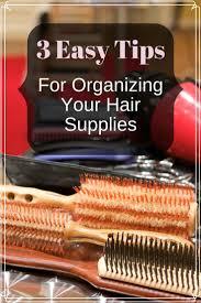 best 25 supplies ideas on pinterest organizing
