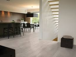 Quick Step White Laminate Flooring Brighten Your Room With New Light Natural Flooring Quick U2022step Style